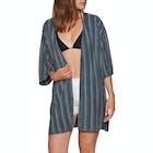 O Neill Rockaway Park Kimono Kaftan