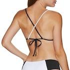 O'Neill Capri Re-issue Bikini Top