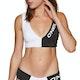 O'Neill Cari Re-issue Bikini Top