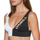 O'Neill Cari Re-issue Bikini Top