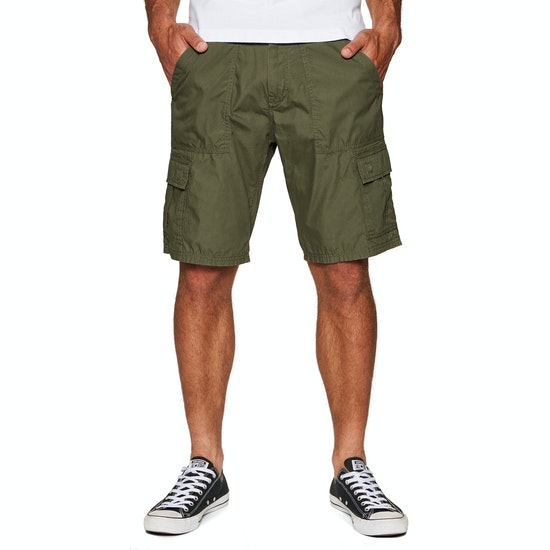 O'Neill Beach Break Walk Shorts
