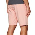 O Neill Friday Night Chino Walk Shorts