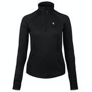 Horze Andie Technical Ladies Top