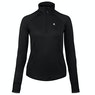 Horze Andie Technical Top
