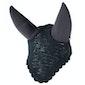 B Vertigo BVX Raxus Ear Net Fly Veil