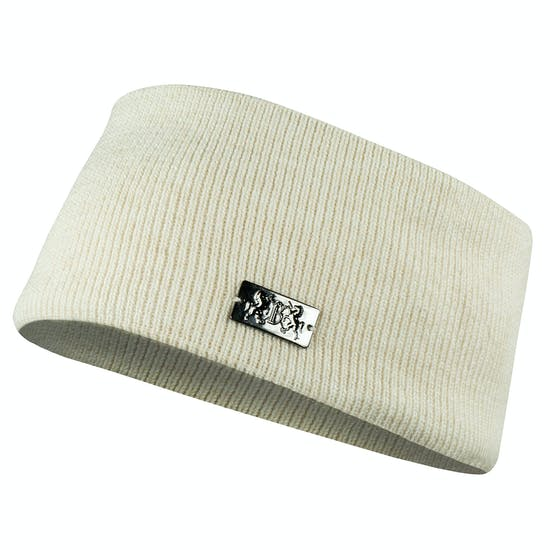 B Vertigo Drew Ladies Headband