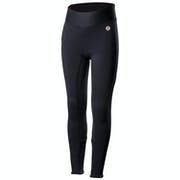 Horze Active Silicone Full Seat Kids Riding Tights