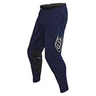 Troy Lee SE Solo Motocross Pants
