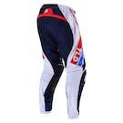 Troy Lee Se Air Seca Motocross Pants