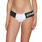 O'Neill Ruuba Re-issue Bikini Bottoms