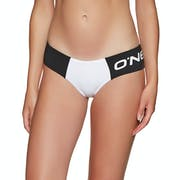 O'Neill Ruuba Re-issue Bikini Bottoms