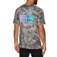 Huf DBC Cotton Candy Wash Kurzarm-T-Shirt