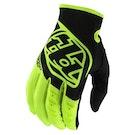 MX Glove Troy Lee YOUTH GP