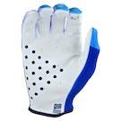 Troy Lee Air Jet Motocross Gloves