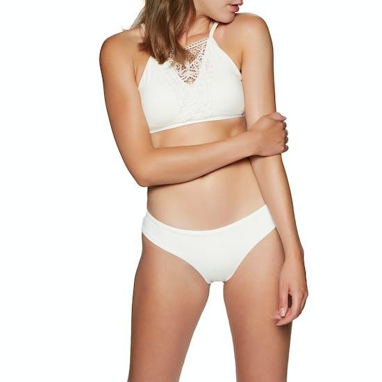 O Neill Lace Praaia Maoi Bikini