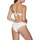 O'Neill Lace Praaia Maoi Bikini