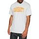 Carhartt Theory Short Sleeve T-Shirt