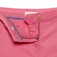 Joules Cruise Womens Shorts