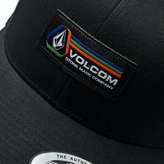 Volcom Volhorizons Cap