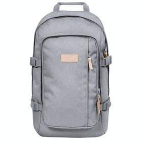 Eastpak Evanz Backpack - Sunday Grey