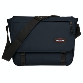 Eastpak Delegate + Bag - Cloud Navy
