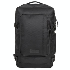 Eastpak Tecum L Backpack - Cnnct Black