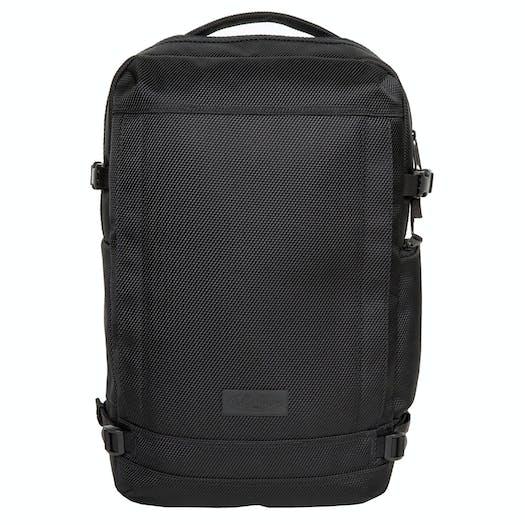 Eastpak Tecum M Backpack