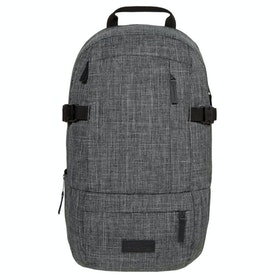 Eastpak Wyson Backpack - Ash Blend