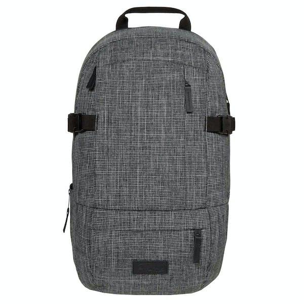 Eastpak Wyson Backpack