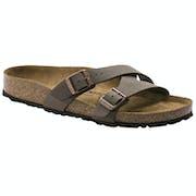 Birkenstock Yao Damen Sandalen