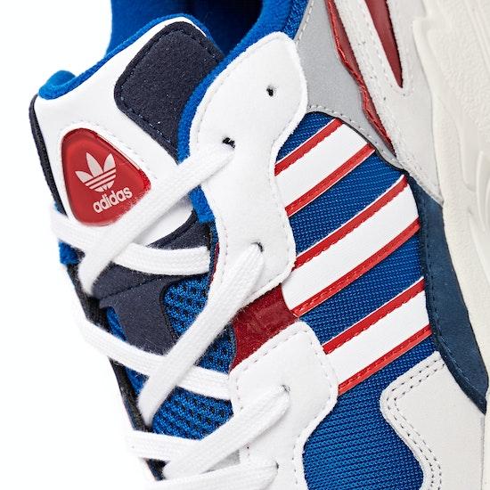 Adidas Originals Yung Chasm Shoes