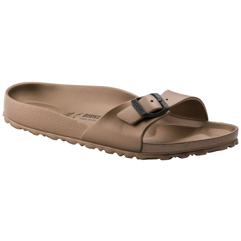 EVA Sandals Madrid Birkenstock Sandals Birkenstock