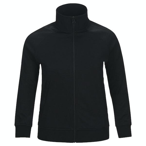 Peak Performance Club Women's Jacket