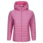 Peak Performance Ruby Lj Women's Jacket