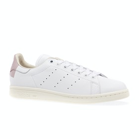Adidas Originals Stan Smith Womens Shoes - White