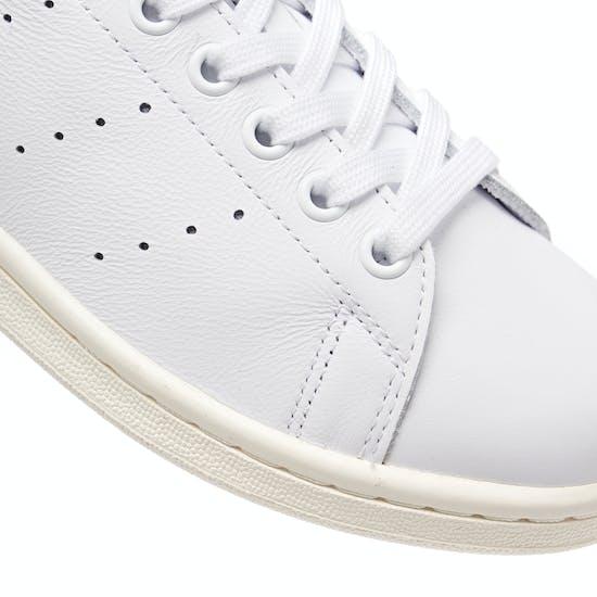 Adidas Originals Stan Smith Womens Shoes