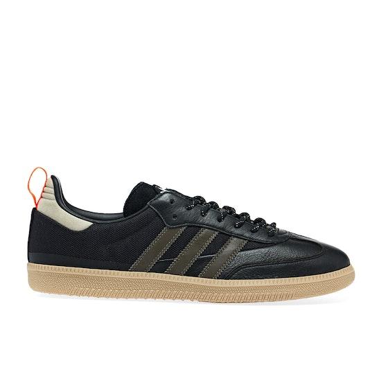 Adidas Originals Samba OG Shoes
