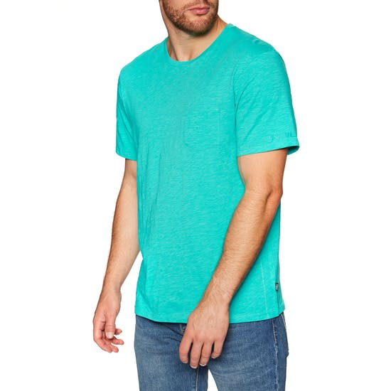 T-Shirt a Manica Corta O'Neill Jacks Base Regular
