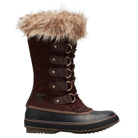 Sorel Joan Of Arctic Boots - Cattail