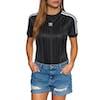 Adidas Originals Adi Bodysuit - Black