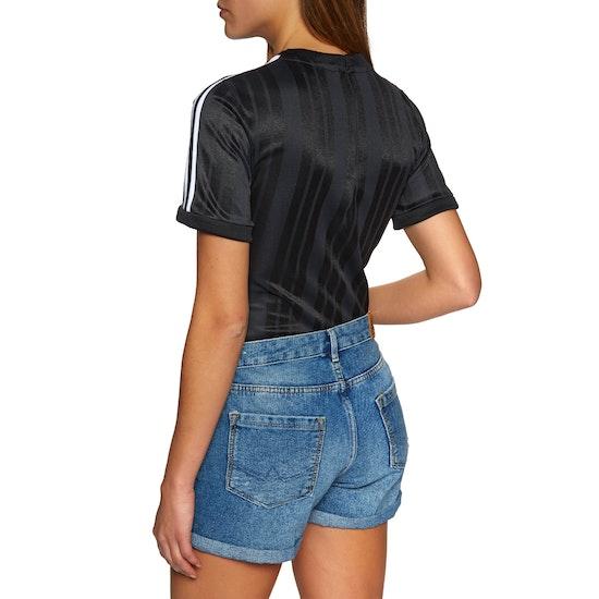 Adidas Originals Adi Bodysuit