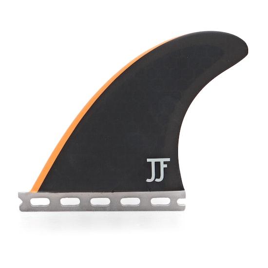 Futures John John Florence Grom Honeycomb Thruster Fin
