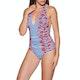 Vestimenta de natación Mujer Joules Oceanne
