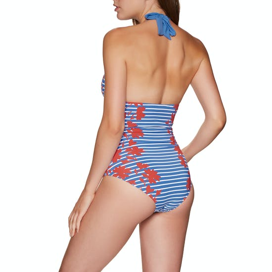 Joules Oceanne Womens Swimsuit