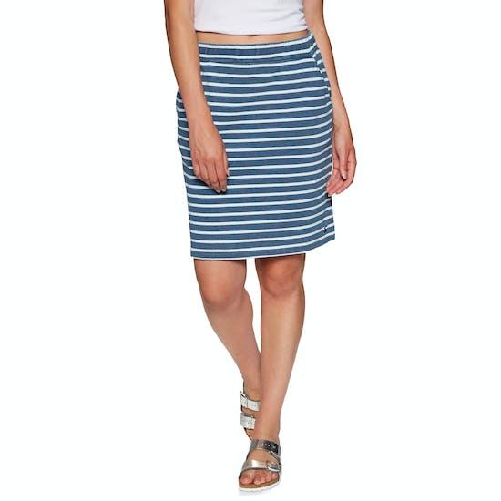 Joules Portia Skirt