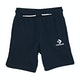 Converse Stacked Wordmark F.t Short Boys Shorts