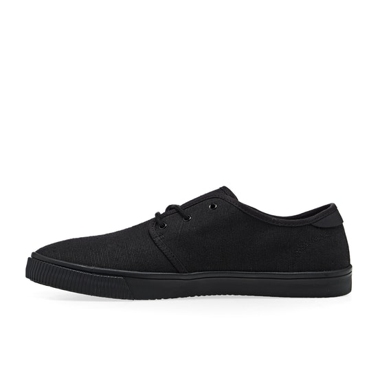 Toms Carlo Shoes