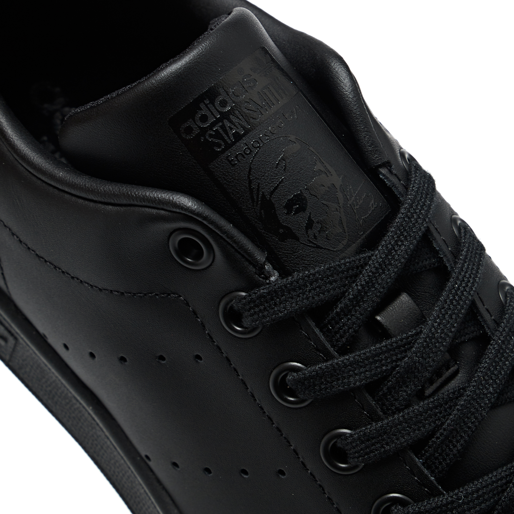 Chaussures Adidas Originals Stan Smith | Livraison gratuite