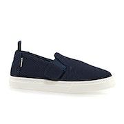 Toms Luca Jungen Schuhe