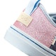 Toms Lenny Youth Girls Shoes